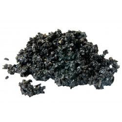 Żwir bazaltowy 0,8-1,6mm - 2kg
