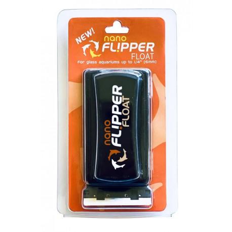 Flipper - NANO Flaot 6mm