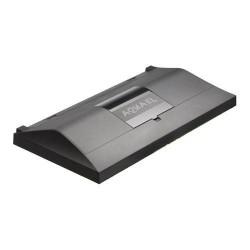 Aquael Pokrywa Leddy 60 (60x30cm) - Czarna