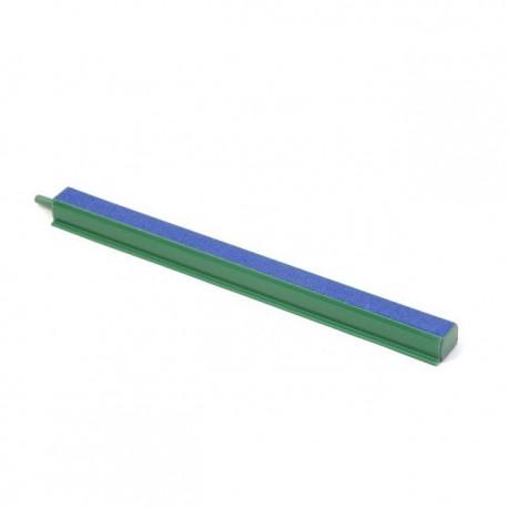 Aqua Nova listwa/sztaba napowietrzająca 20cm