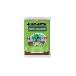 Tetra Active Substrate - 3l