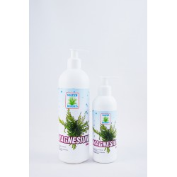 Water Boost Magnesium - 200ml