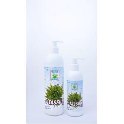 Water Boost Potassium - 500ml