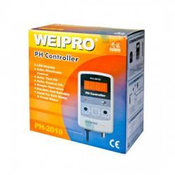 Komputer pH - Weipro Ph2010a