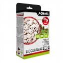 Aquael Bioceramax Pro 600 - 1L