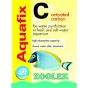 Zoolek Aquafix C - węgiel aktywowany
