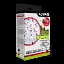 Aquael Bioceramax UltraPro 1200 - 1L