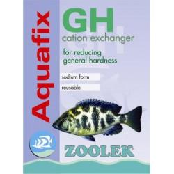 Zoolek Aquafix Gh - obniża twardość ogólną (GH)