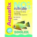 Zoolek Aquafix NO3 - usuwa Azotany (NO3)