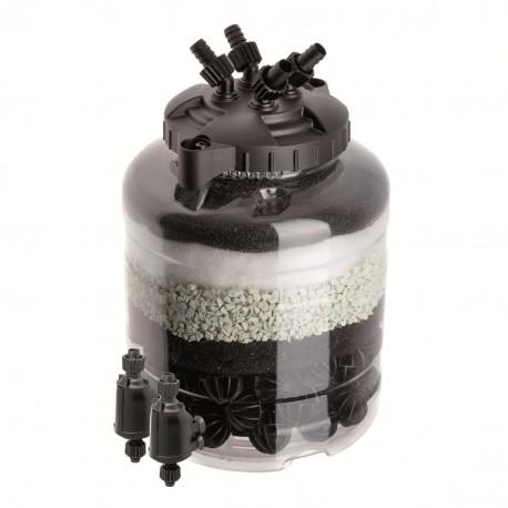 Aquael filtr zewnętrzny ASAP 1600 (200-350L)