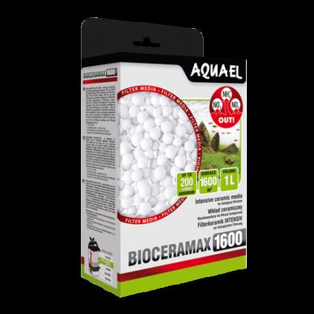 Aquael Bioceramax UltraPro 1600 - 1L
