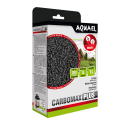Aquael Carbomax Plus - 1L