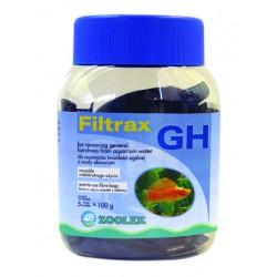Zoolek Filtrax GH - Zbija twardość ogólną
