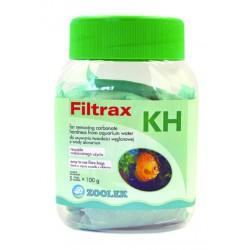 Zoolek Filtrax KH - Zbija twardość węglanową