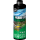 Microbe-Lift Clarifier plus - 473ml