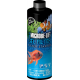 Microbe-Lift Gel Filter  - 473ml