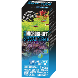 Microbe-Lift Special Blend - 473ml