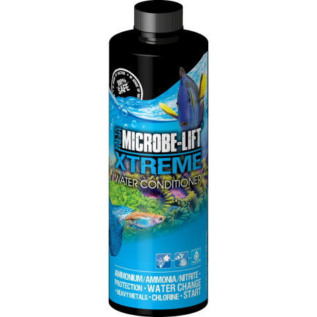 Microbe-Lift Xtreme  - 473ml