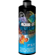 Microbe-Lift Gravel & Substrate Cleaner - 118ml