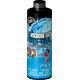 Microbe-Lift Phosphate Remover - 473ml