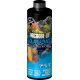 Microbe-Lift Aquarium Balancer - 473ml