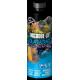 Microbe-Lift Ammonia Remover - 473ml
