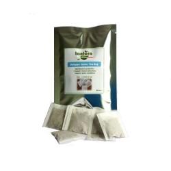 Tantora Cattapa Tea Bags saszetki Ketapang - 20szt