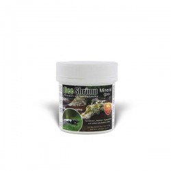 Salty Shrimp Mineral GH+ Bee Tiger - 90g