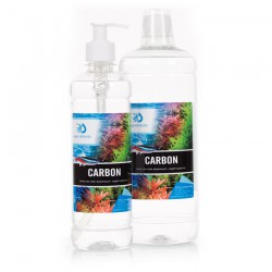 Aqua elements CARBON - 500ml
