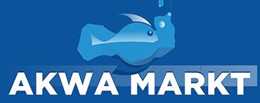 AkwaMarkt Sklep akwarystyczny Częstochowa